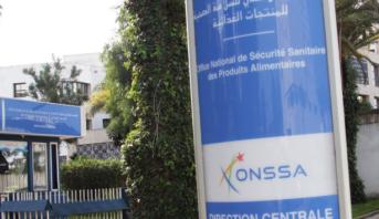 Vaccination du cheptel : ONSSA rassure
