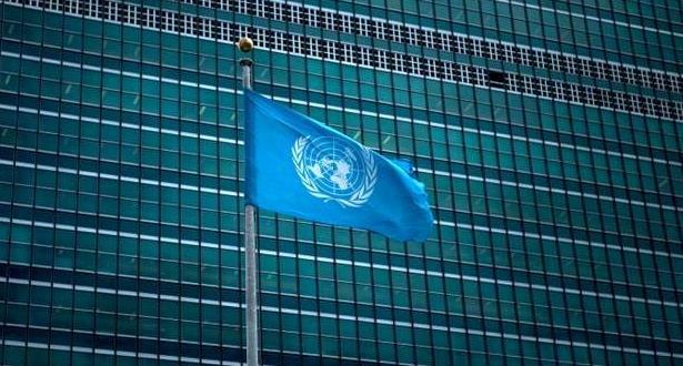 ONU-famine: 690 millions de personnes souffrant de famine en 2019
