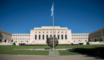 Aide humanitaire : l'ONU veut récolter près de 29 milliards de dollars