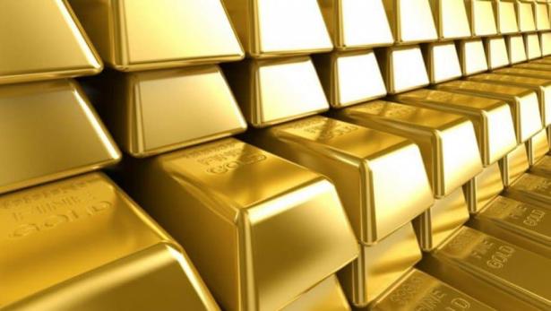 Cameroun: plus de 60 kg d'or saisis à l'aéroport de Douala