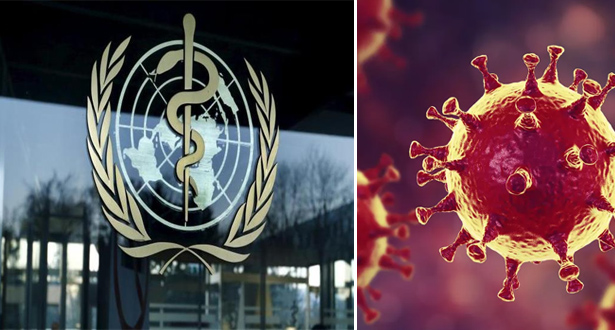 Transmission du coronavirus: démêler le vrai du faux