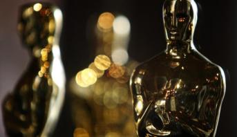 Oscars 2020 : et les gagnants sont …