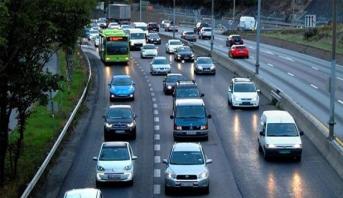 أوسلو تطمح لخفض انبعاثات ثاني أكسيد الكربون بحلول 2030