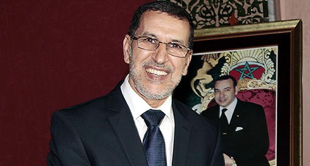 الحكومة المغربية تضع السياسات العمومية في صلب أولويات مالية 2020