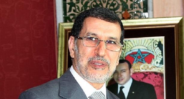 El Othmani: le gouvernement mobilisé pour la vague de froid