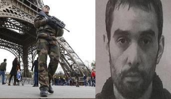 """Le Belgo-Marocain Atar nie être """"le cerveau"""" des attentats de Bruxelles (presse)"""