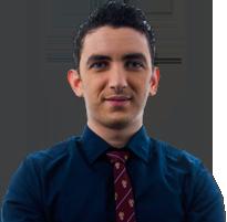 Blog Oussama Benjelloun