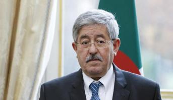 القضاء الجزائري يستدعي أويحيى ووزير المالية