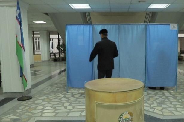 Ouzbékistan: ouverture des bureaux de vote pour les élections législatives