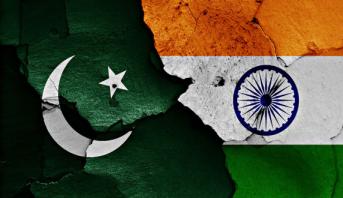 أزمة كشمير .. باكستان تصعد خطابها وتتوعد الهند