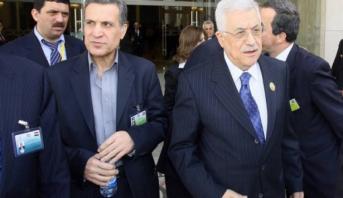 الرئاسة الفلسطينية تدين انتهاك اسرائيل حرمة الأقصى والاعتداء على المصلين