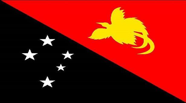 """بابوا غينيا الجديدة تشيد بمبادرة الحكم الذاتي """"الجديرة بالتقدير"""""""