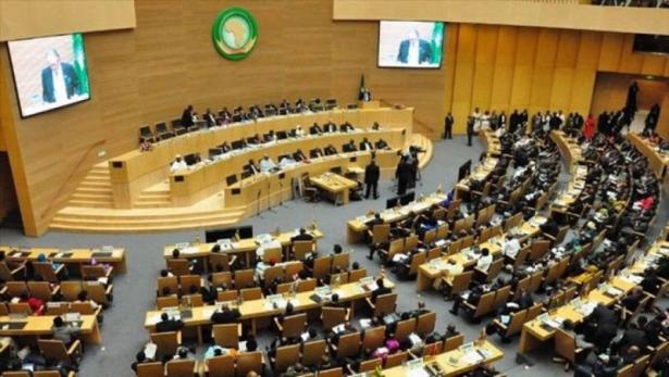 """رئيس البرلمان الإفريقي يشيد بـ""""الحس الإفريقي العالي"""" للملك محمد السادس"""