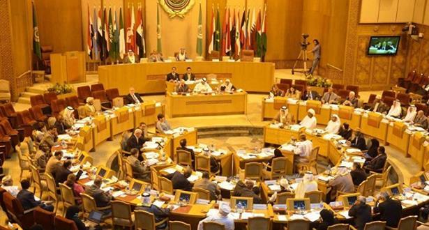 البرلمان العربي يشيد بجهود جلالة الملك في الدفاع عن القدس ودعم صمود الشعب الفلسطيني