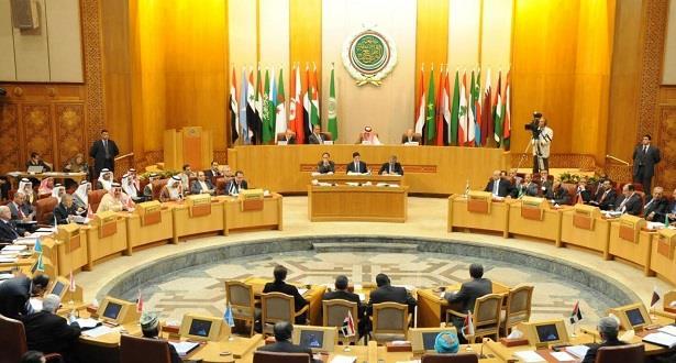 البرلمان العربي يثمن القرار الأممي بتشكيل لجنة دولية للتحقيق في انتهاكات حقوق الإنسان بالأراضي الفلسطينية