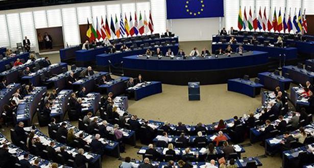 المصادقة على اتفاق الصيد البحري انطلاقة جديدة للعلاقات بين المغرب والاتحاد الأوروبي