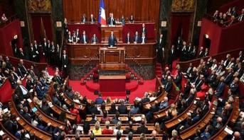 البرلمان الفرنسي يقر بشكل نهائي فرض الضريبة على المجموعات الرقمية العملاقة
