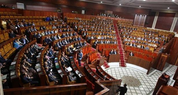مجلس النواب يصادق في قراءة ثانية على مشروع قانون المالية لسنة 2020