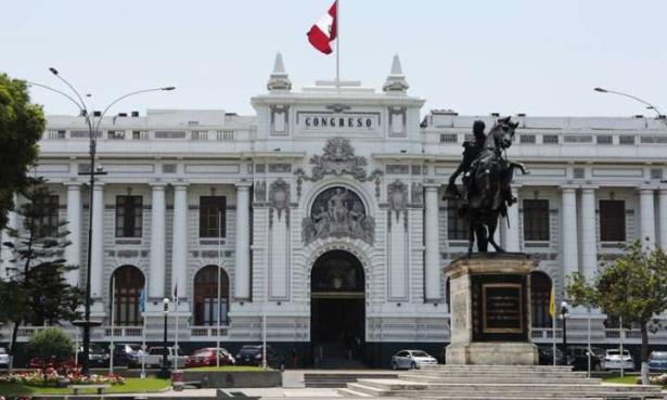 لجنة العلاقات الخارجية بالبرلمان البيروفي تشيد بالتقدم الكبير الذي أحرزه المغرب في عهد الملك محمد السادس