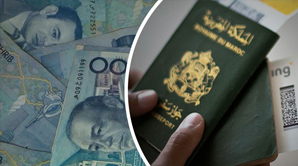 """مسؤولة في مركز لخدمات التأشيرة : لهذه الأسباب ارتفعت مصاريف """"الفيزا"""" بالمغرب"""