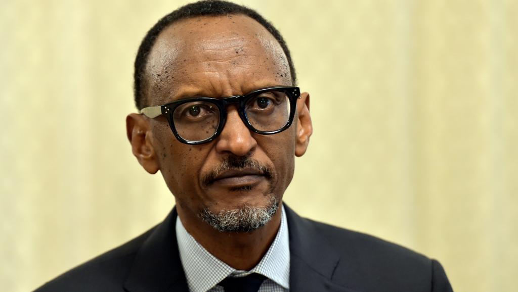 Paul Kagame : Les progrès réalisés par l'UA reflètent l'engagement des dirigeants africains et les aspirations des citoyens du Continent