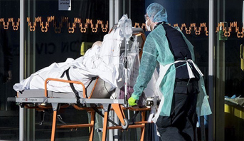 لا وفيات إضافية بفيروس كورونا في هولندا للمرة الأولى منذ مارس