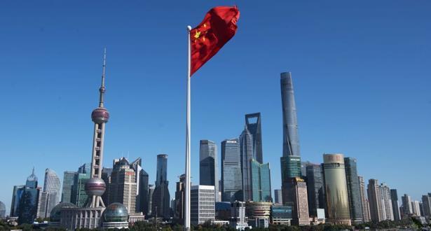 بكين .. اجتماع رفيع المستوى بين كبار مسؤولي الجيشين الأمريكي والصيني