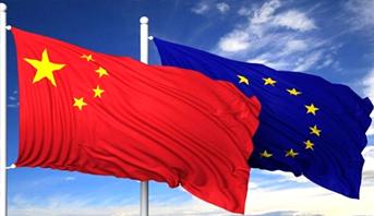 """بكين تعارض """"تدخل"""" الاتحاد الأوروبي في شؤون هونغ كونغ"""