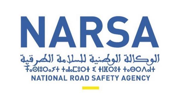 نارسا تواصل تحسين الجانب الخدماتي بقواعد السلامة الطرقية