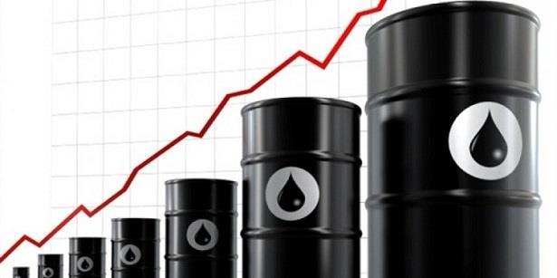 ارتفاع أسعار النفط وسط مخاوف بشأن الإمدادات