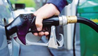 Le gouvernement s'opposera à toute exploitation de la libéralisation du marché des hydrocarbures (M. Louafa)
