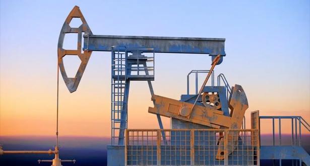 ارتفاع أسعار النفط مع اقتراب عاصفتين من خليج المكسيك