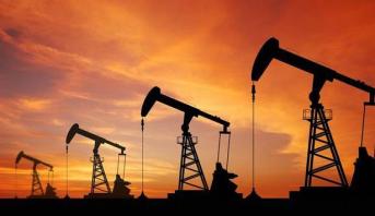 ارتفاع أسعار النفط بفضل التفاؤل بشأن تعافي الطلب على الوقود في أنحاء العالم