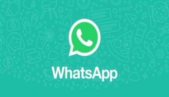 Des hackers profitent d'une faille de sécurité majeure de WhatsApp pour installer un logiciel espion