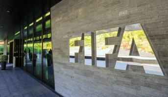 """""""الفيفا"""" تعلن عن أسماء الحكام الذين سيقودون مباريات دور ربع نهائي المونديال"""