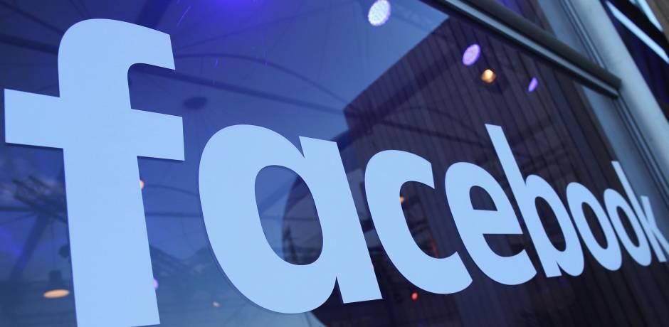 """""""فيسبوك"""" ستطلق صفحة أخبار وستدفع مقابل لمجموعة فرعية من المنشورات"""
