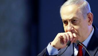إمهال نتانياهو حتى أكتوبر لعقد جلسة الاستماع للتهم الموجهة إليه