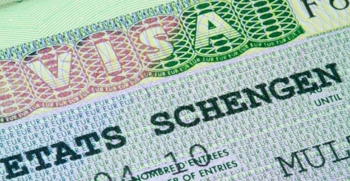 L'UE adopte de nouvelles règles sur les visas