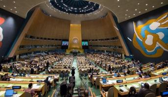 Cachemire: le conseil de sécurité se réunit en urgence