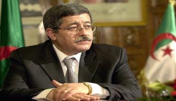 L'ancien PM et des ministres algériens devant la justice dans des affaires de corruption (TV)