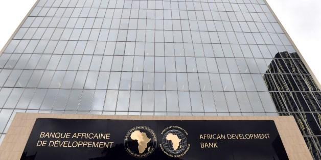 Climat des Affaires au Maroc: la BAD accorde un don de près de 1 M$