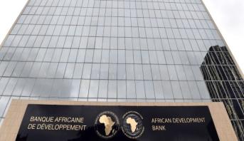 La BAD accorde un prêt de 20 millions d'euros à la Tunisie