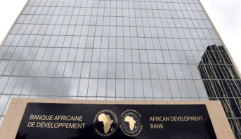 Le Maroc rejoint l'indice obligataire Bloomberg de la BAD