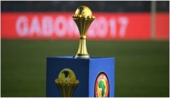CAN 2019 : 9 arbitres centraux arabes retenus