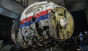 Vol MH17 abattu: de nouvelles informations sur l'enquête dévoilées mercredi