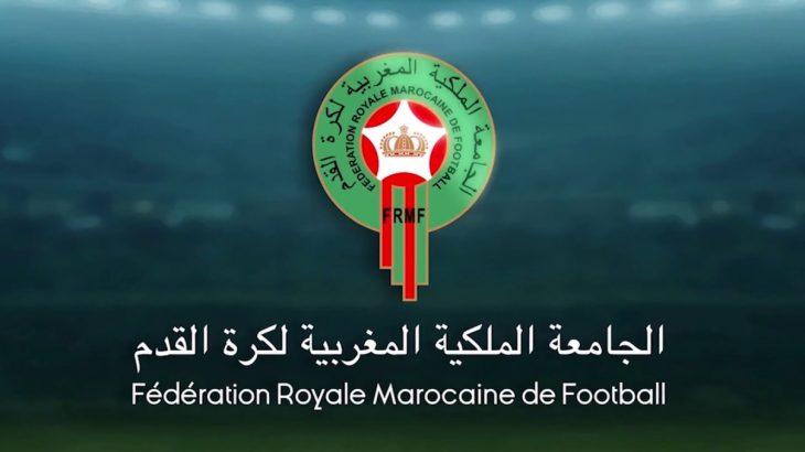 La FRMF dément les informations relayées au sujet de la démission d'Hervé Renard de son poste de sélectionneur de l'équipe nationale