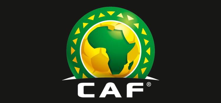 Les finales de la Ligue africaine des champions et de la Coupe de la CAF se joueront désormais en un seul match (CAF)