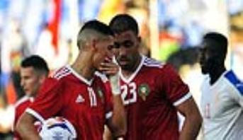Affaire Hamdallah: Fayçal Fajr sort de son silence