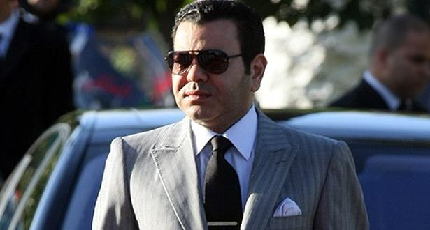 Le Prince Moulay Rachid représente le Roi Mohammed VI aux funérailles du Président Béji Caïd Essebsi