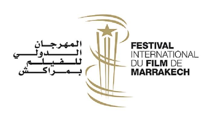 الدورة الـ 18 للمهرجان الدولي للفيلم بمراكش من 29 نونبر إلى7 دجنبر 2019